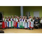 Program Erasmus + w Szkole Podstawowej w Starych Skoszewach