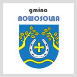 Gmina Nowosolna