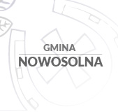 """II Turniej Kół Gospodyń Wiejskich """"Babska Liga"""""""